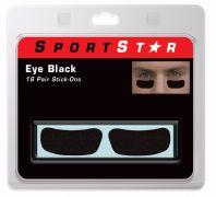 Pro-Style Eye Black - No Marker
