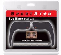 Warrior Eye Black with Marker