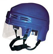 Blank Royal Mini Helmet