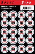 Baseball RBI