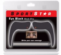Warrior Eye Black with Marker