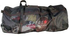 Football Gear & Helmet Bag