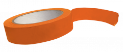 Goal Wall Tape