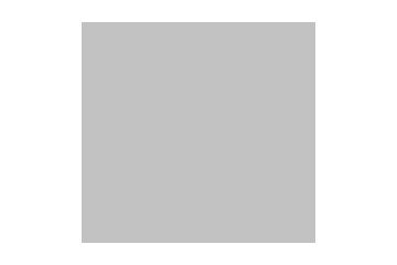 3D Star Black & White