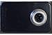 Black Adapter